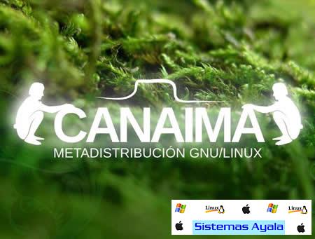 canaima3.1