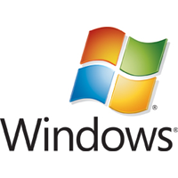 windows_logo200x200