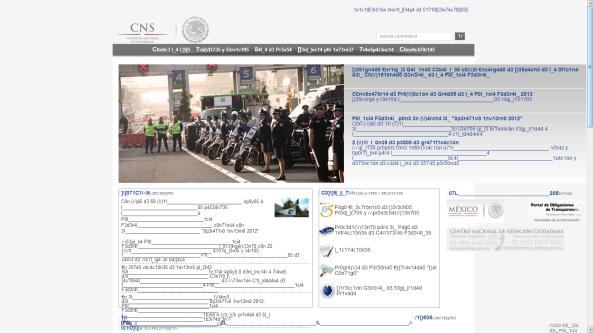 CNSjan202013