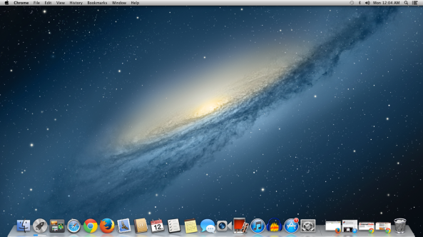 Mac OS X Lion Aug 12, 2013 12-05 AM 1598x897.45 AM