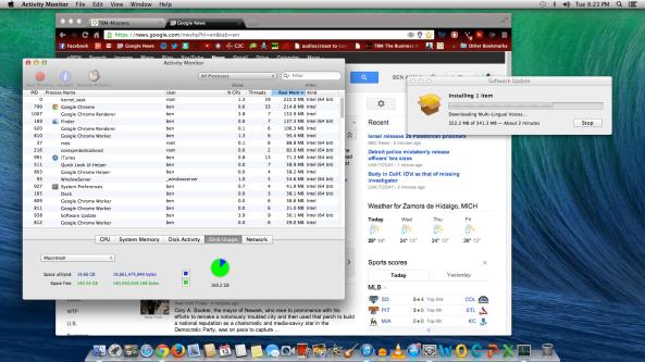 Mac OS X Lion Aug 13, 2013 8-23 PM 1600x900.30 PM