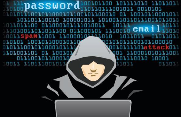 Un equipo de hackers ha conseguido encontrar una vulnerabilidad a través del navegador con la que es posible realizar el Jailbreak Untethered.