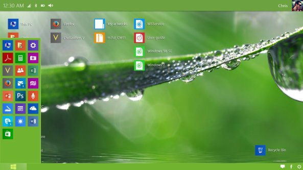 New-Windows-9-Design-Goes-All-In-on-Flat-UI-Elements-426537-2