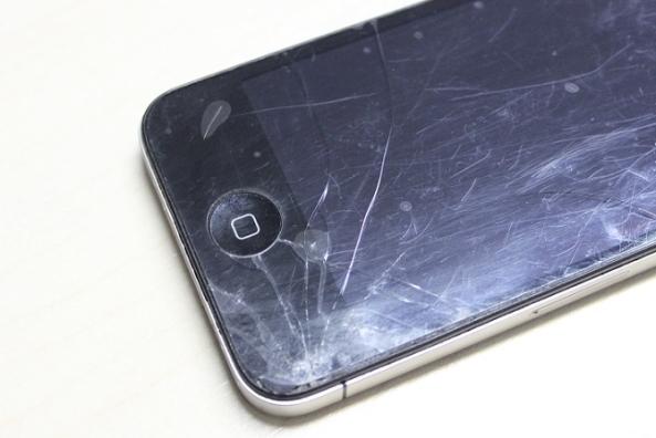 apple-lucha-contra-la-ley-de-murphy-con-su-nueva-patente