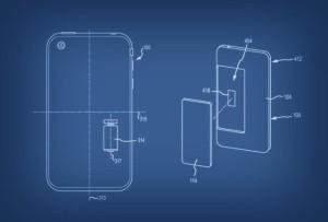 Patente-Caída-Apple-1
