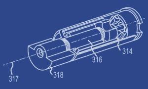 Patente-Caída-Apple-2