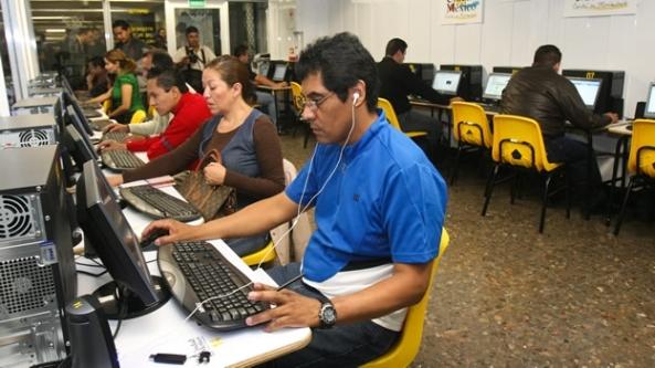caf-internet-mxico-acceso