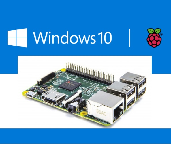 alayanimajneb-Windows-10-for-Raspberry-Pi2