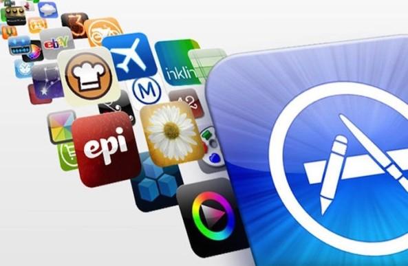 apps alayanimajneb
