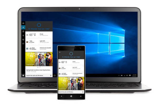 windows 10 privacidad alayanimajneb