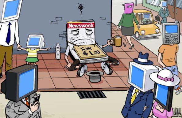Computadoras y otros sistemas baratos con malware