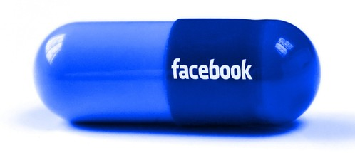 facebook-addiction-2