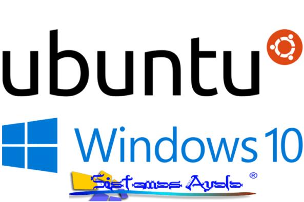 Canonical-sobre-Windows-10-¿Es-tiempo-de-migrar-a-Ubuntu