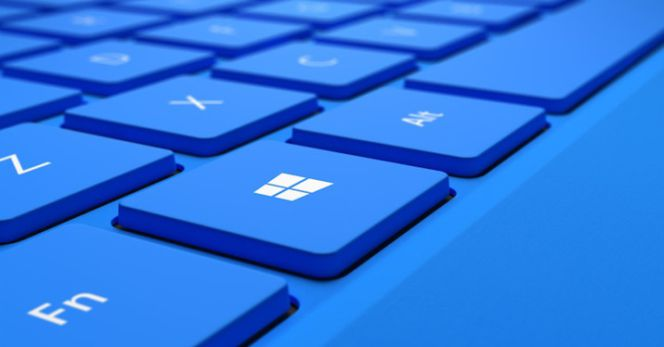 Microsoft confirma Windows 10 Anniversary Update para julio