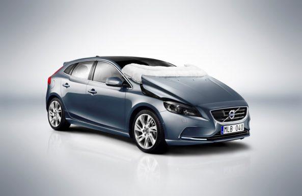 43846_The_all_new_Volvo_V40_Pedestrian_Airbag_Technology.jpg.jpg