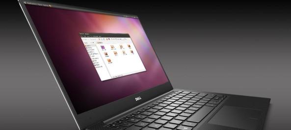 instalar aplicaciones de terceros en Ubuntu