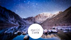 macOS Sierra3