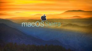 macOS Sierra4