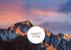 macOS_Sierra_original_Logo_TEXT