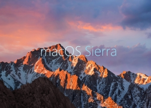 macOS_Sierra_original_TEXT