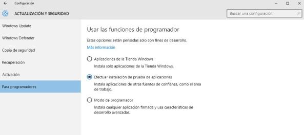 uwp windows 3