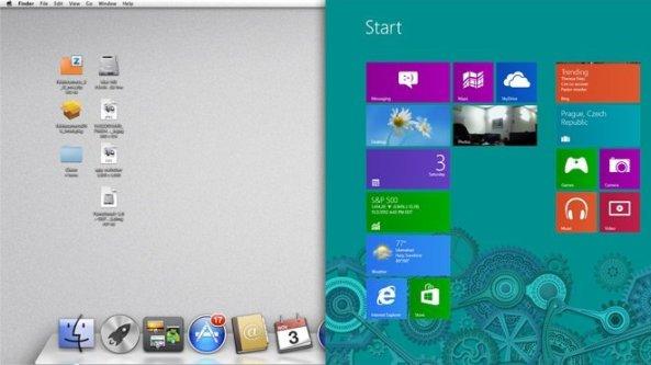 Windows-10-vs-Chrome-OS-vs-Mac-OS-x