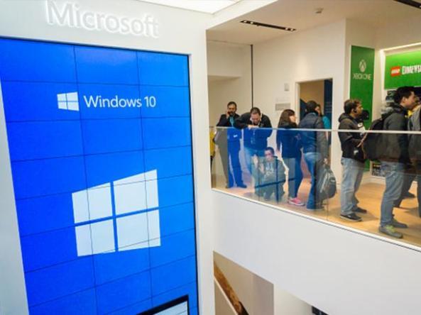 Windows 10: esto es lo que traerá su actualización de aniversario