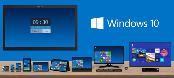 uwp-windows-5