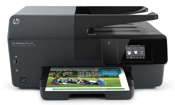 hp-officejet-pro-e-all-in-one-printer_w_750