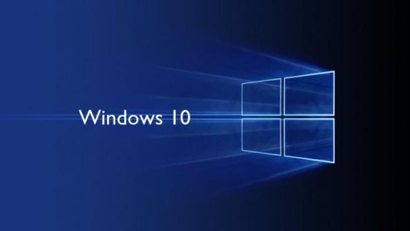 windows-10-696x3921