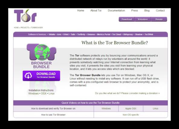 Tor_Browser_Bundle_instalacion_foto_1