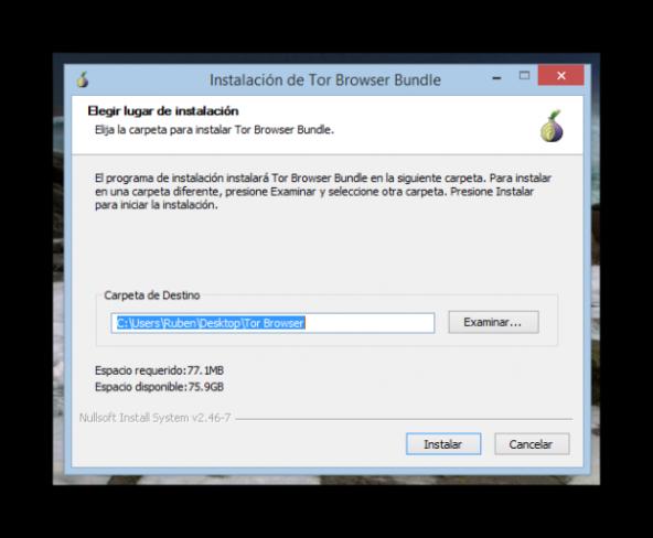 Tor_Browser_Bundle_instalacion_foto_2