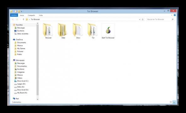 Tor_Browser_Bundle_instalacion_foto_3