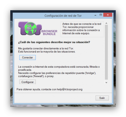Tor_Browser_Bundle_instalacion_foto_4