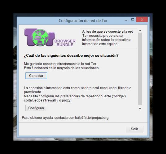 Tor_Browser_Bundle_instalacion_foto_4