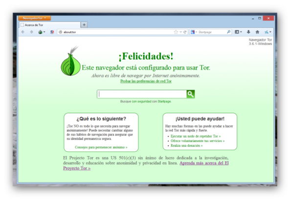 Tor_Browser_Bundle_instalacion_foto_5