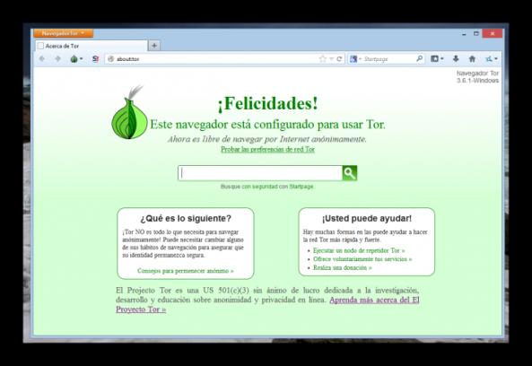 Tor_Browser_Bundle_instalacion_foto_5